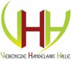 Verenigde Handelaars Halle vzw
